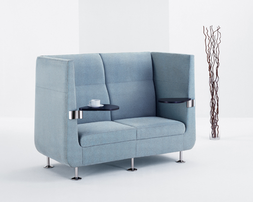 Lounge Indoff Interior Solutions