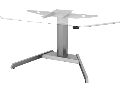 ESI Core Sit Stand 1