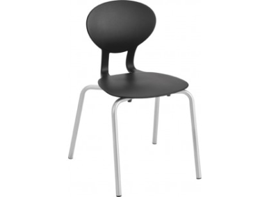 Gresco Stacking Chair 2