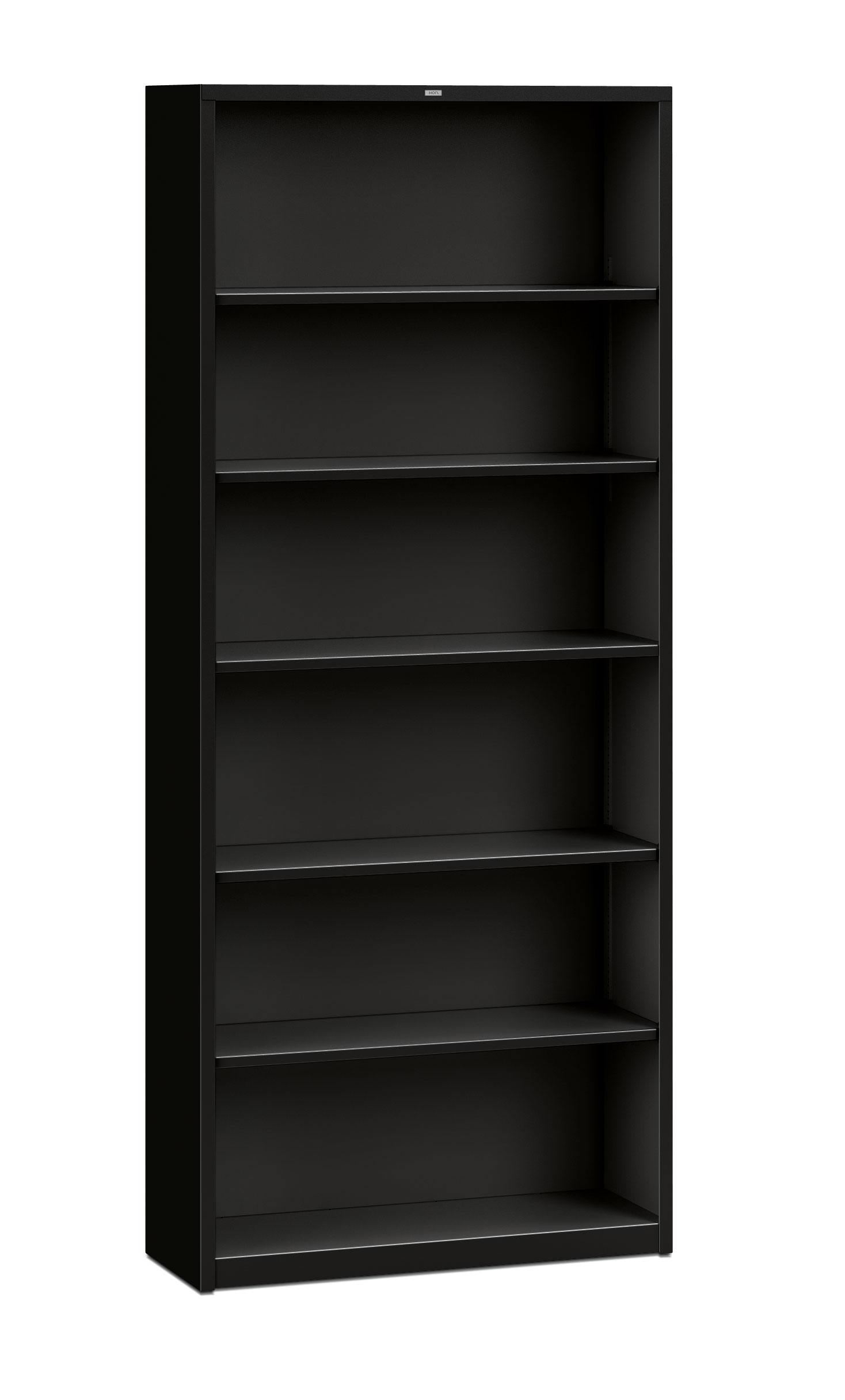 interior and hon indoff cabinets bookcase solutions bookcases metal