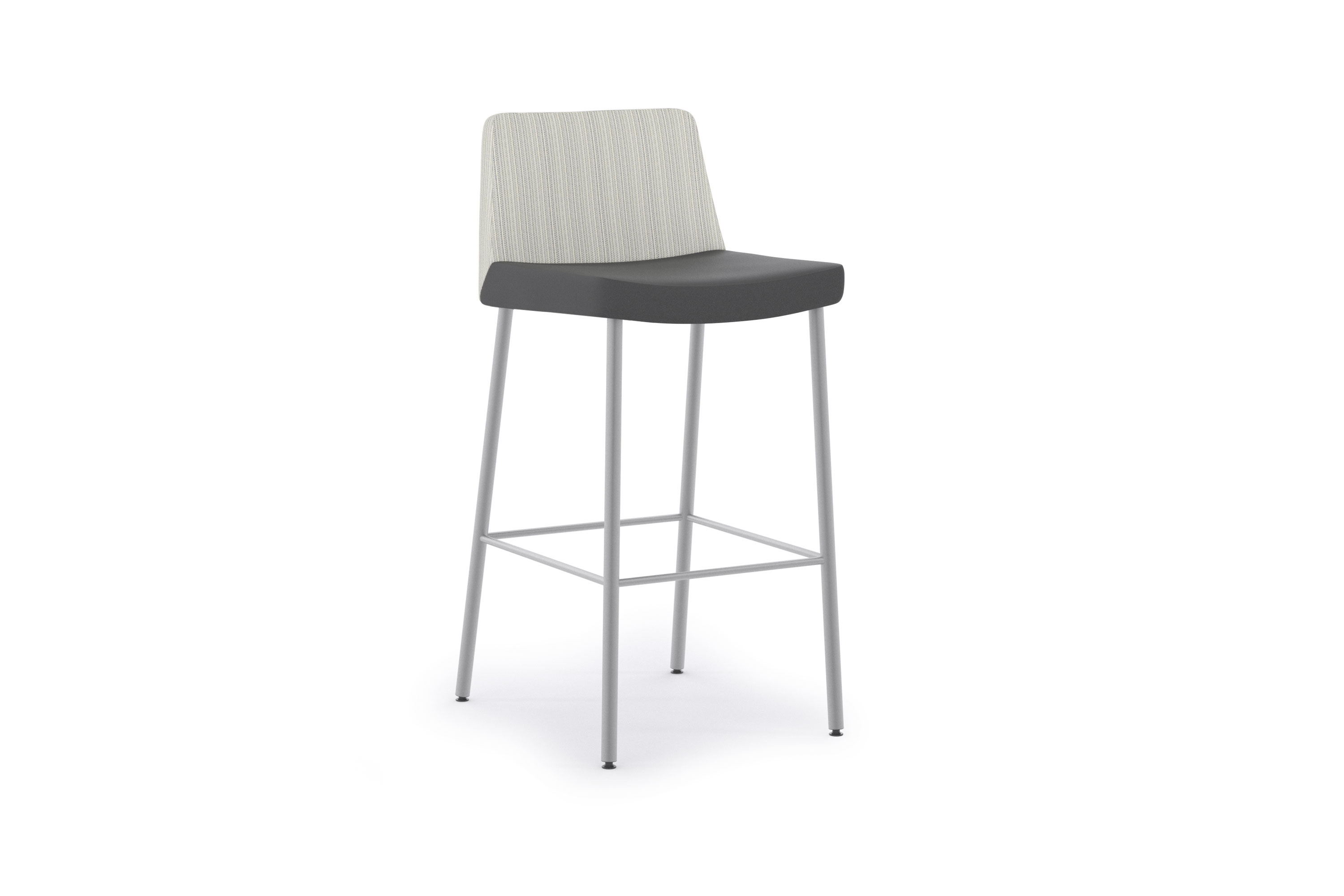 Stool Indoff Interior Solutions