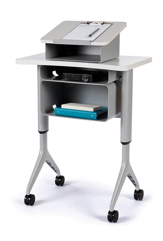 Lecterns Indoff Interior Solutions