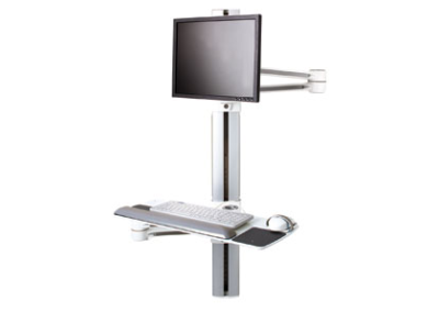 Humanscale V7 Tech Wall 1
