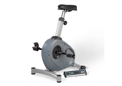 LifeSpan Fitness Under Desk Bike 1