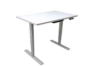 Symmetry Apolo III Sit Stand 1