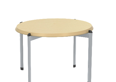 La Z Boy Conceive Occassional Table 2
