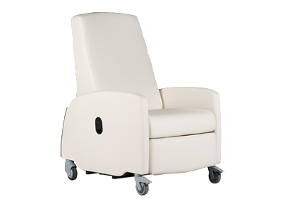 Recliners And Sleep Chairs. La Z Boy EV7000 Recliner 1