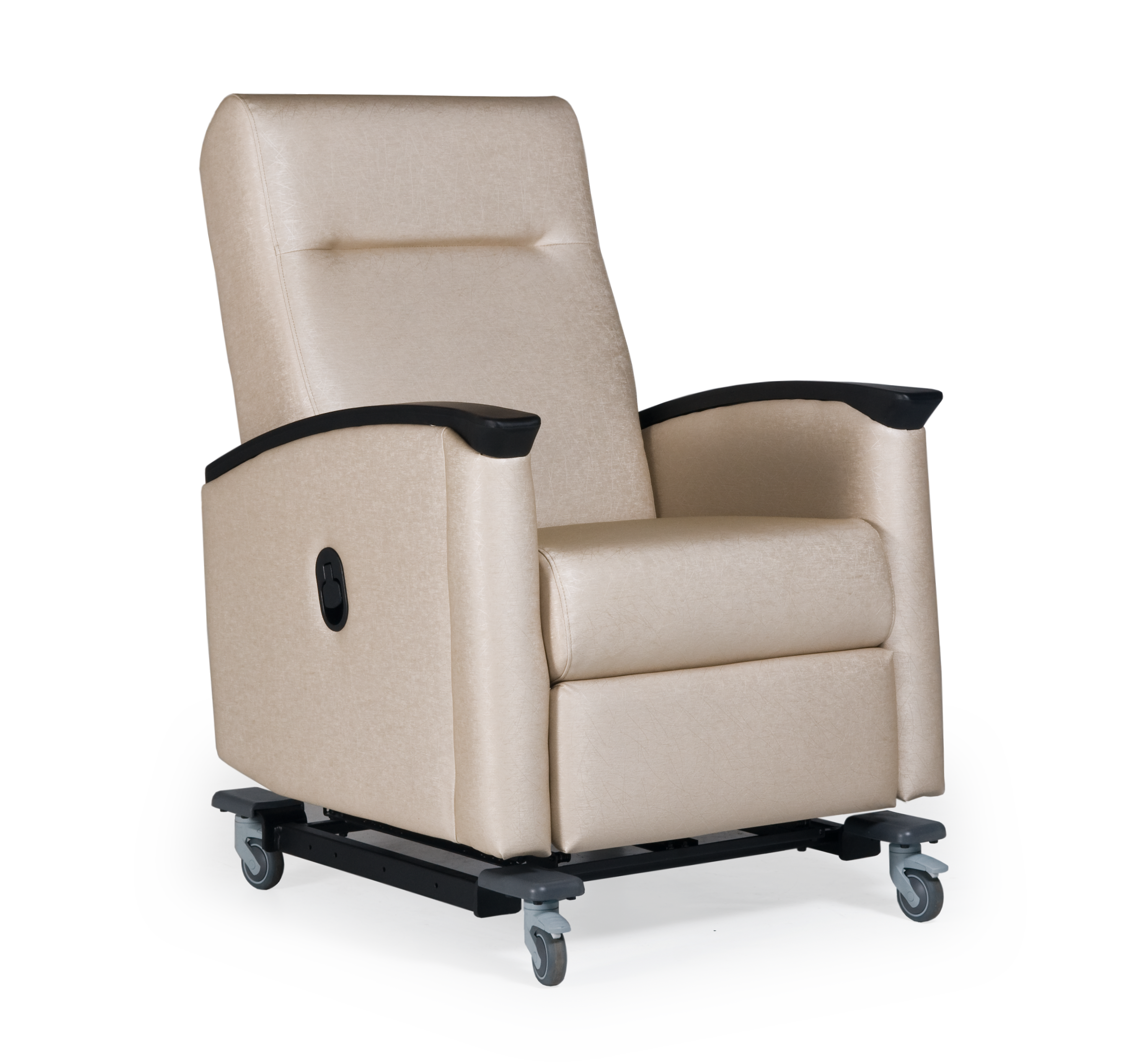 Recliners and Sleep Chairs Indoff Interior Solutions