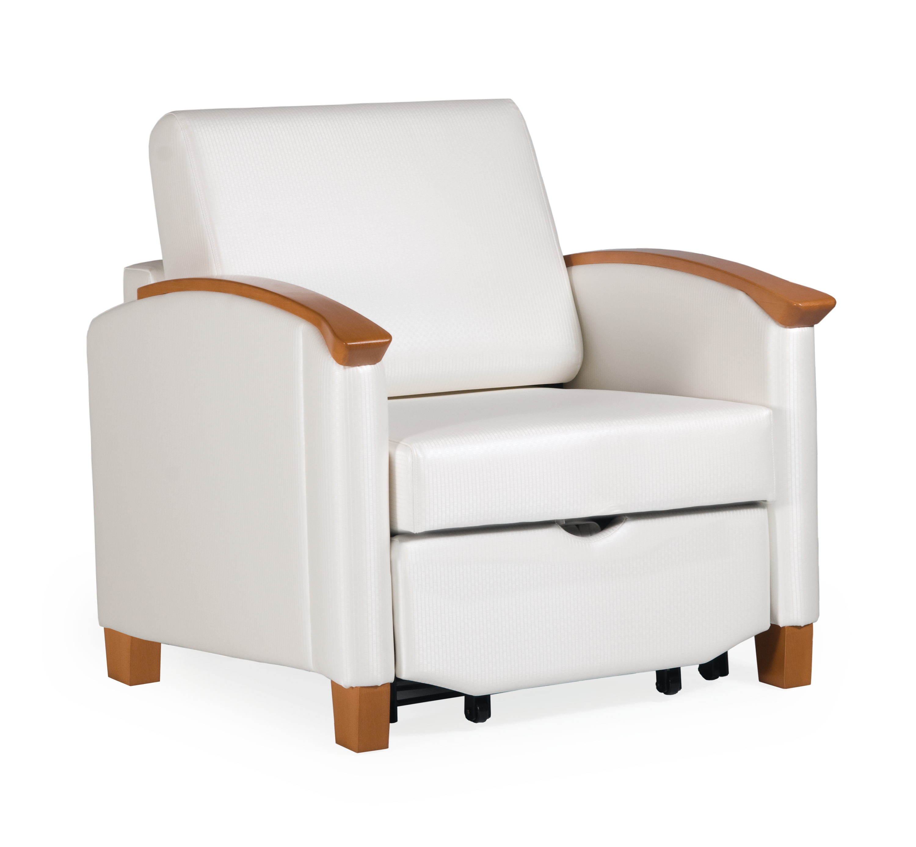 La Z Boy Harmony Sleep Chair 1 & Recliners and Sleep Chairs - Indoff Interior Solutions islam-shia.org
