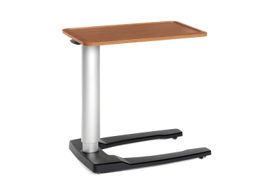 Stance Transcend Overbed Tables 1