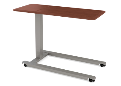 Stance Victory Overbed Table 1