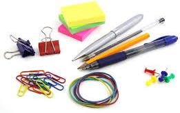 Those Aren't Just Office Supplies – They're Crafting Tools Part 1 – Paper clips