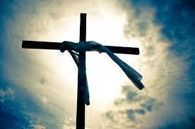 Easter – A Reason to Celebrate